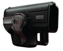 Tagua Serpa, Push Button Lock, Fits Glock 42