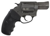 "Charter Arms Pitbull, 45 ACP, 2.5"" Barrel, 5rd, Black Nitride"