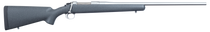 "Barrett Fieldcraft 6mm Creedmoor 21"" SS Barrel Carbon Fiber Charcoal Gray Stock"