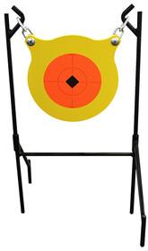 Birchwood Casey World of Targets Boomslang Gong Target 1