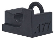 Umarex Gauntlet Magazine, .177 Pellet, Single Shot