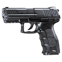 "Umarex HK P30, .177, 3.35"" Barrel, 15rd, Black"