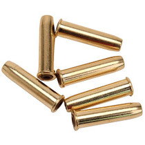 Umarex Colt Peacemaker Gold Cartridges, .177 BB, 6 count