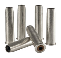 Umarex Colt Peacemaker Silver Cartridges, .177 BB, 6 count