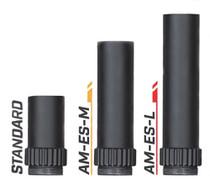 Umarex Amoeba Battery Extension Tube, Medium