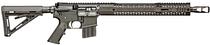 "Black Rain Carnivore 450 Bushmaster, 16"" Barrel, MOE Stock, OD Green Cerakote, 10rd"
