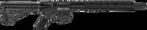 ATI Omni Hybrid Maxx 18 224 Valkyrie, 10rd