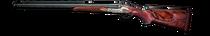 Sabatti Classic Safari Big Five EA EDL 470 N.E.