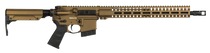 "CMMG Endeavor 300 MK4 350 Legend, 16"" Barrel, Bronze"