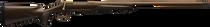 "Browning X- Pro 300 WSM, 23"" Threaded Barrel, 3rd"