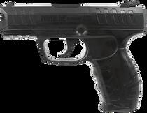 Daisy PowerLine Air Pistol .177 BB Black