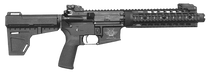 Civilian Force Arms Katy-15 Pistol 223 Rem