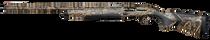 "Beretta A400 Xtreme Plus Kick-off 12 Ga, 28"" Barrel, LH, Max5"
