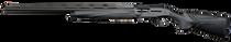 "Beretta A400 Xtreme Plus Kick-off 12 Ga, 28"" Barrel, LH, Syn"