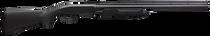"Browning BPS Field Comp 12 Ga, 28"" Barrel, 3.5"", MT Blued"