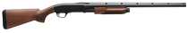 "Browning BPS Field 12 Ga, 3"" Chamber, 28"" Barrel, Black, Walnut Stock, 4Rd"