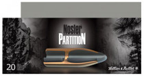 Sellier and Bellot 7mm Rem Mag 175 Nosler Partition 20rd/Box