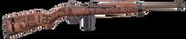 Thompson Soldier M1 D-Day Commemorative 30 Carbine, 15rd