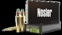 Nosler Ballistic Tip 300 Win Mag 180gr, Ballistic Tip, 20rd/Box