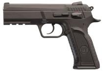 "IFG Defiant Force, 9mm, 4.41"", 16rd, Black"