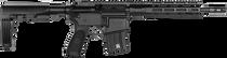 "Wilson Combat Protector AR Pistol, .300 HAM'R, 11.3"", 20rd,  Tailhook Brace, Black"