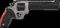 """Taurus Raging Hunter, .357 Mag, 8.375"""" Barrel, 7rd, Black/Stainless"""