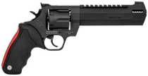 "Taurus Raging Hunter, .44 Rem Mag, 6.75"" Barrel, 6rd, Black"