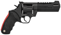 "Taurus Raging Hunter, .357 Mag, 5.125"" Barrel, 7rd, Black"