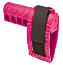 Sig 556 SB15 Pistol Stabilizing Brace Pink