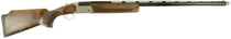 "TriStar Trap Monotrap, 12 Ga, 34"", 2.75"", Single-Shot, Walnut Stock"