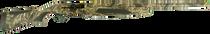 """TriStar Viper Max, 12 Ga, 28"""", 3.5"""", 5rd, Max-5"""