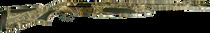 """TriStar Viper Max, 12 Ga, 30"""", 3.5"""", 5rd, Max-5"""