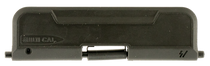 "Strike Enhanced Dust Cover AR Style 3 oz Polymer 3.46"" Standard Bl"