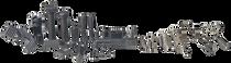 Strike AR Enhanced Lower Receiver Parts