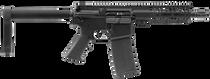 """Talon Armament Tengu TAR15, 5.56/.223, 7.5"""", 30rd, M-Lok, Black"""
