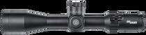Sig Sauer Electro-Optics Tango4, 4-16x44mm, Illuminated Dev-L MRAD, Black