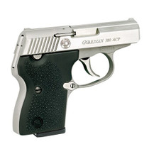 "NAA 380 Guardian 380 ACP, 2.5"" Barrel, DAO, Black/Stainless, 6rd"