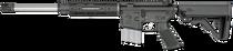 "Rock River Arms LAR-15 National Match CMP Rifle AR-15 223/5.56/.223 Wylde, 16"" Barrel, 2 Stage Trigger, 20rd Mag"
