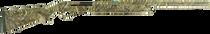"Dickinson 212 Gold 12 Ga, 28 Barrel,"" 3"" Chamber, Oak Duck Blind, 4rd"