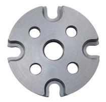 Lee Breech Lock Pro Shell Plate 7.62x39 Russian/6.5 Grendel #12