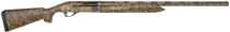 "Retay Masai Mara 12 Ga, 28"" Barrel, 3.5"", Inertia, N-Bottomland, 4rd"