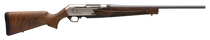 "Browning BAR MK3 .243 Win, 22"" Barrel, Turkish Walnut, 4rd"