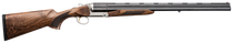 "Chiappa Triple Crown Break-Open 12 Ga, 28"" Barrel, 3"", Walnut Stock, 3rd"