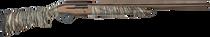 """Pointer Phenoma Semi-Auto 12 Ga, 28"""" Barrel, 3"""", Natural Camo, Midnight Bronze, 3rd"""