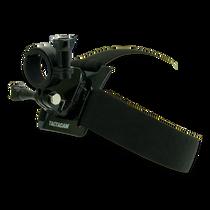 Tactacam Head Mount With Adaptor 5.0/4.0/Solo