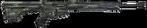 """Brenton Ranger 450 Bushmaster, 22"""" Barrel, Foliage"""