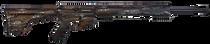 """Brenton Ranger 450 Bushmaster, 22"""" Barrel, Harvest"""