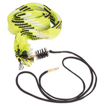 Breakthrough Battle Rope 12 Ga