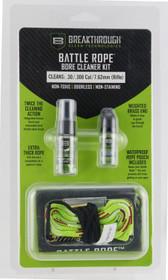 Breakthrough Battle Rope Ready Kit .308