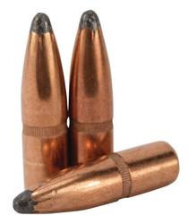 Winchester 30 Caliber .308 180gr, Power-Point 100 Bag